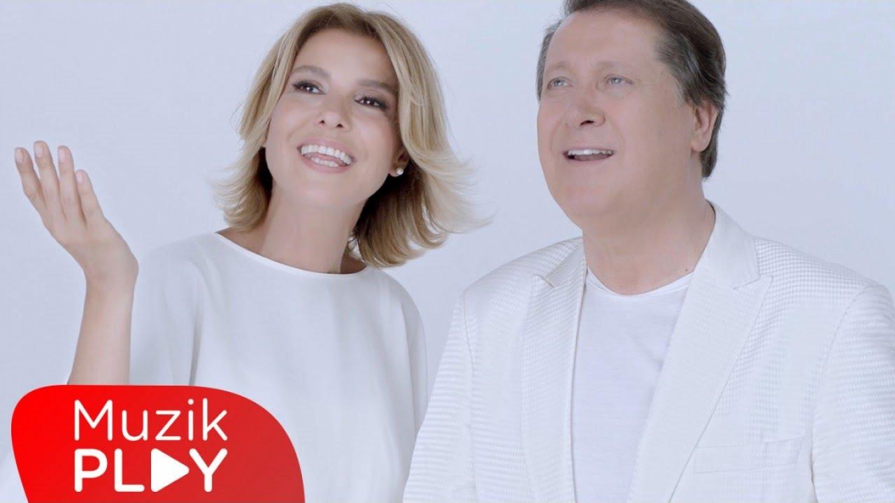 Ahmet Özhan Ft. Gülben Ergen — Bana Seni Gerek Seni (Official Video)