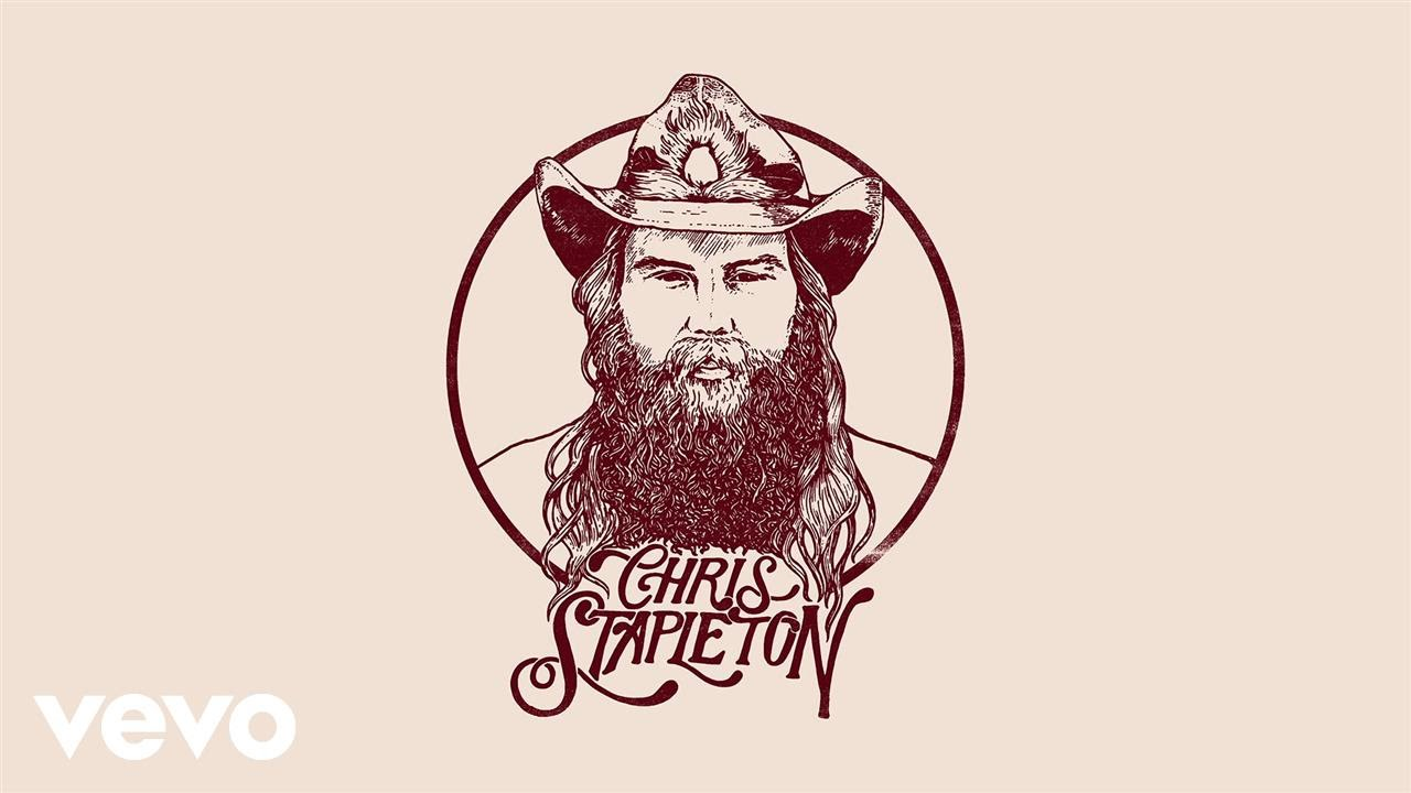 Chris Stapleton — Either Way (Audio)