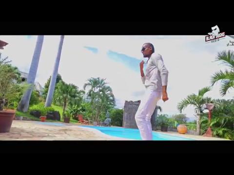 Rolian — Ti Soeur [Official Video]