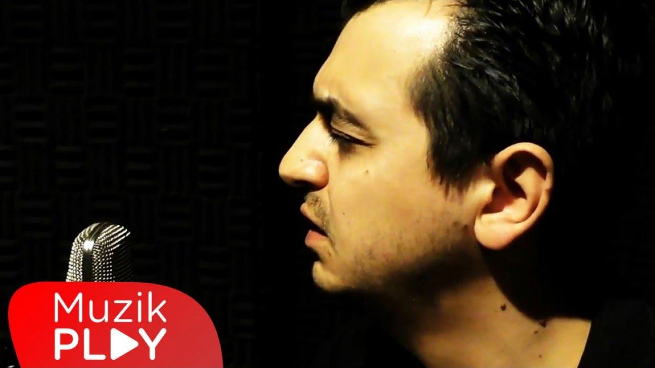 Semih Dönmez — Dokunma (Official Video) — YouTube