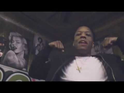 Stunna2Fly — 2Fly17 (Official Video)   Prod. By Fly Marshall