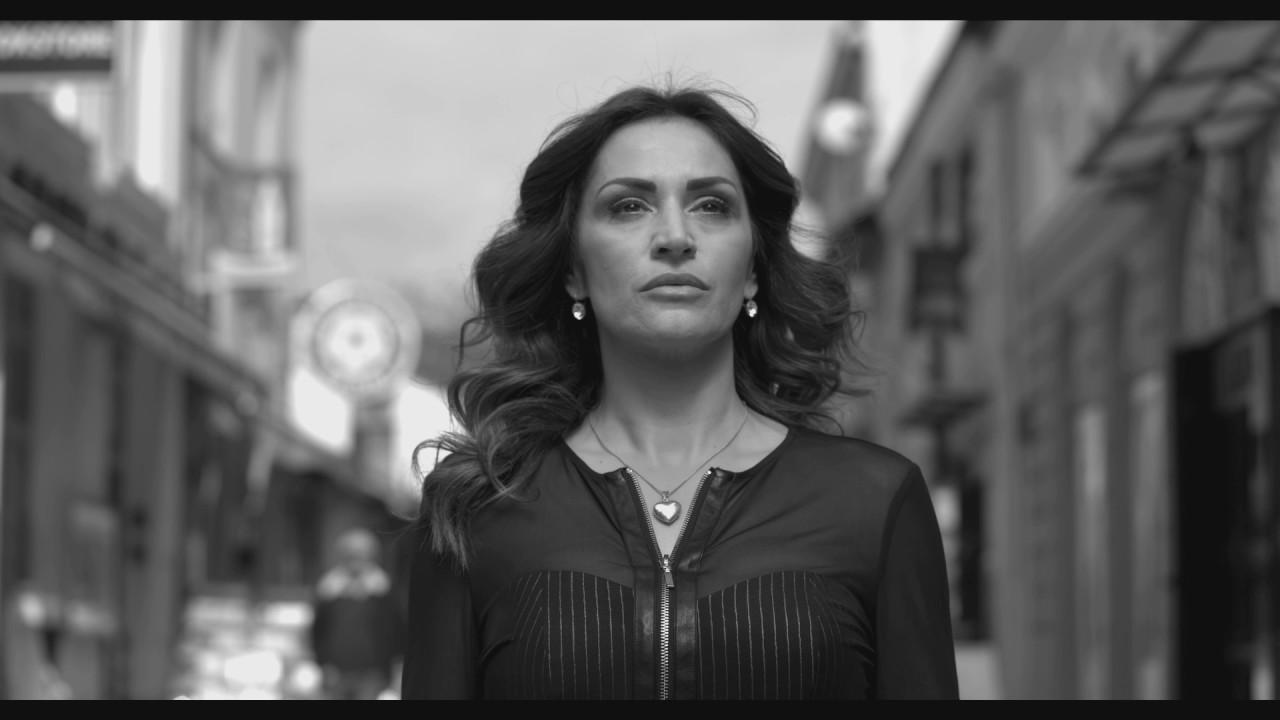 Enes Begovic | Nema nama ljubavi (Official video 2017)