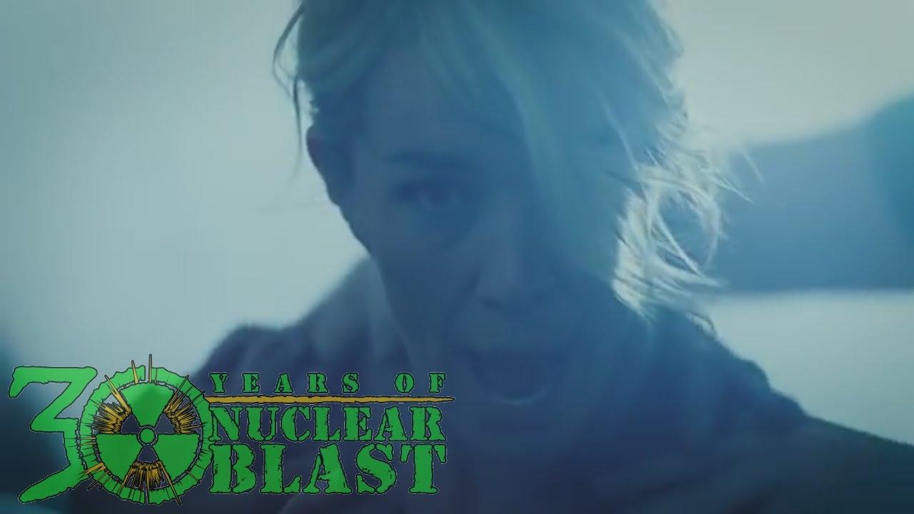 AVATARIUM — The Starless Sleep (OFFICIAL VIDEO)