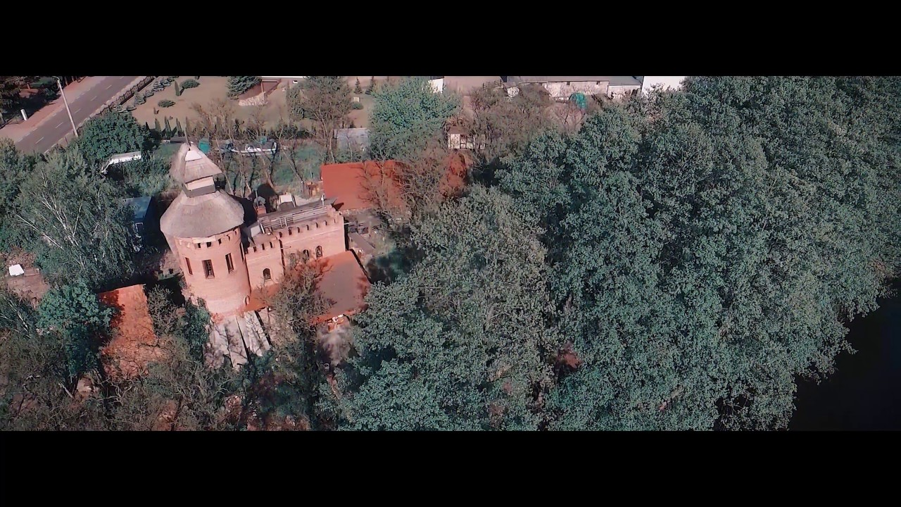 Kaz Bałagane — Prosciutto Crudo (Prod.@₪) (Official Video)