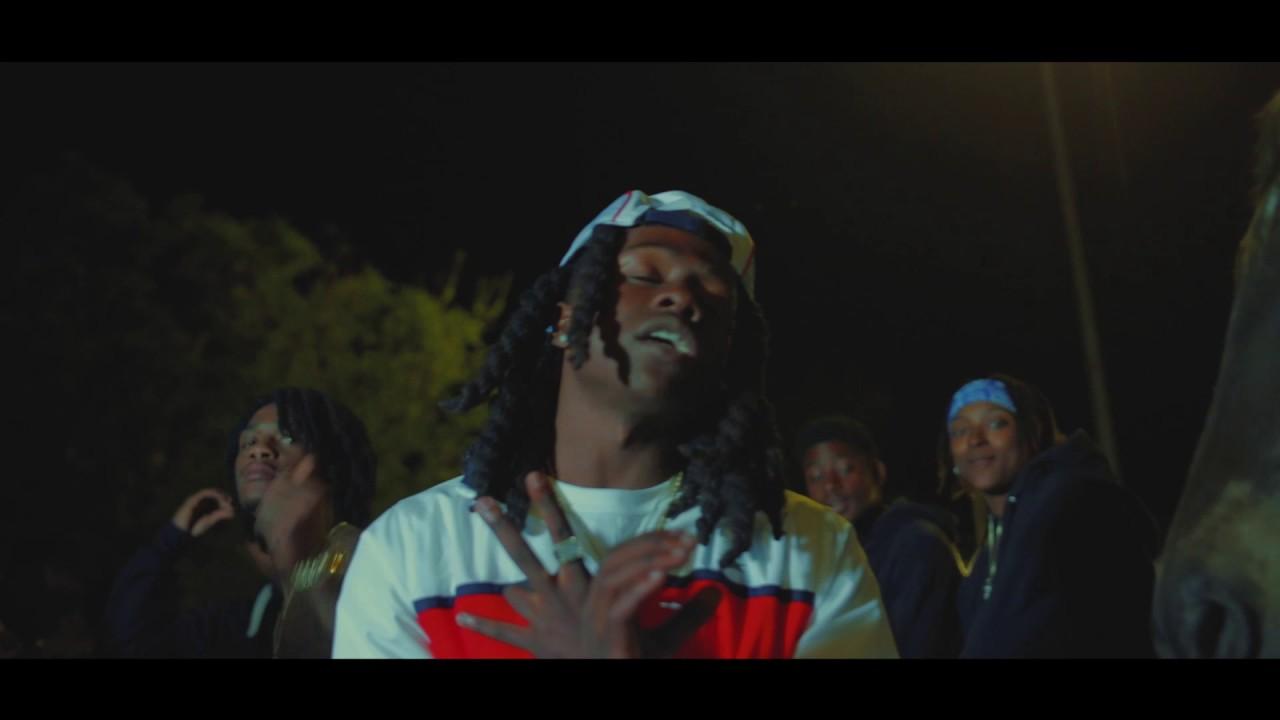 WNC Whopbezzy — I Swear (Official Video)