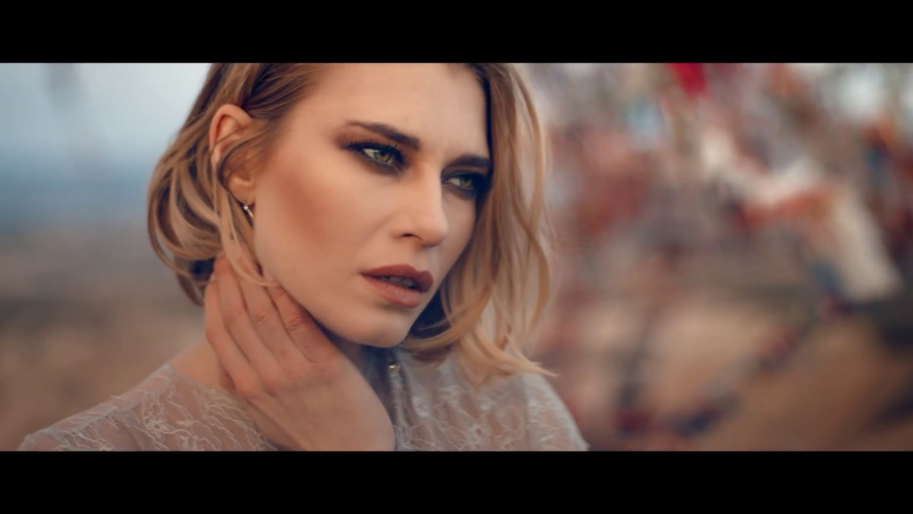 Mahmut Orhan — Save Me feat. Eneli (Official Video) [Ultra Music]