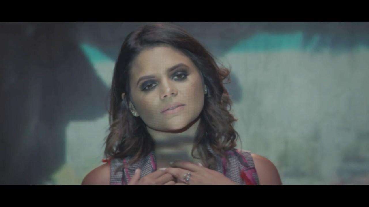 Techy Fatule — Otra Vez [Official Video]