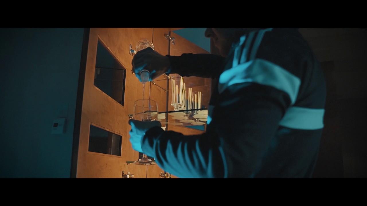 Kaz Bałagane — Trendsetter (Official Video)
