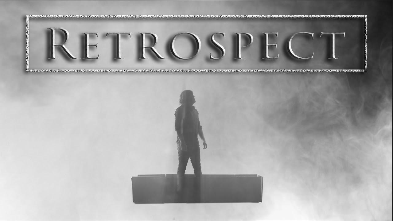 Rest, Repose — Retrospect Official Video 4k