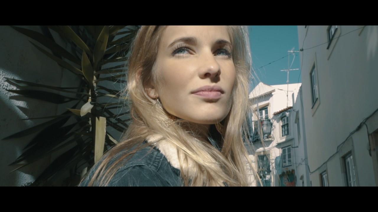 SAINT WKND — Make You Mine feat. Boy Matthews (Official Video) [Ultra Music]