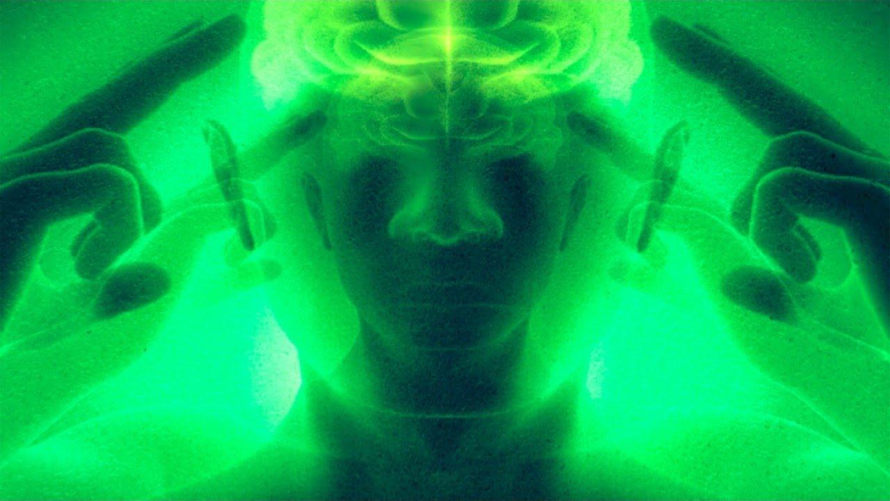 Ramson Badbonez & DJ Fingerfood — Hypnodic (OFFICIAL VIDEO)