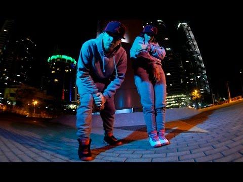 Mestiza — Pajú Remix Ft. NK Profeta — [Official Vídeo]