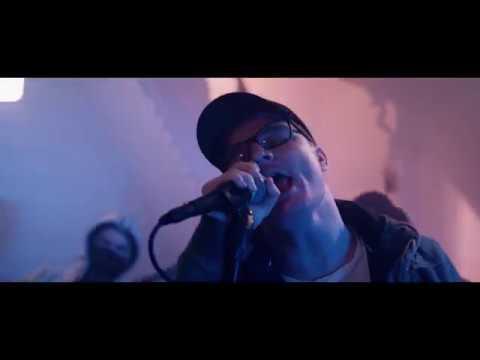 Alpha Wolf — Golden Fate; Gut Ache (Official Music Video)