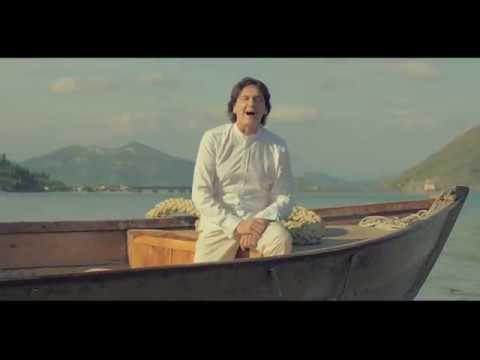 Zdravko Colic — Mala — (Official Video 2017)