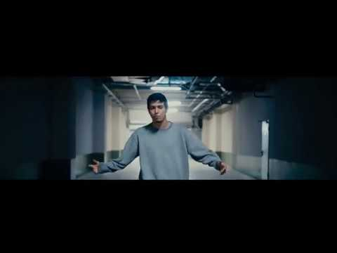Old G — Baskın (Official Video)