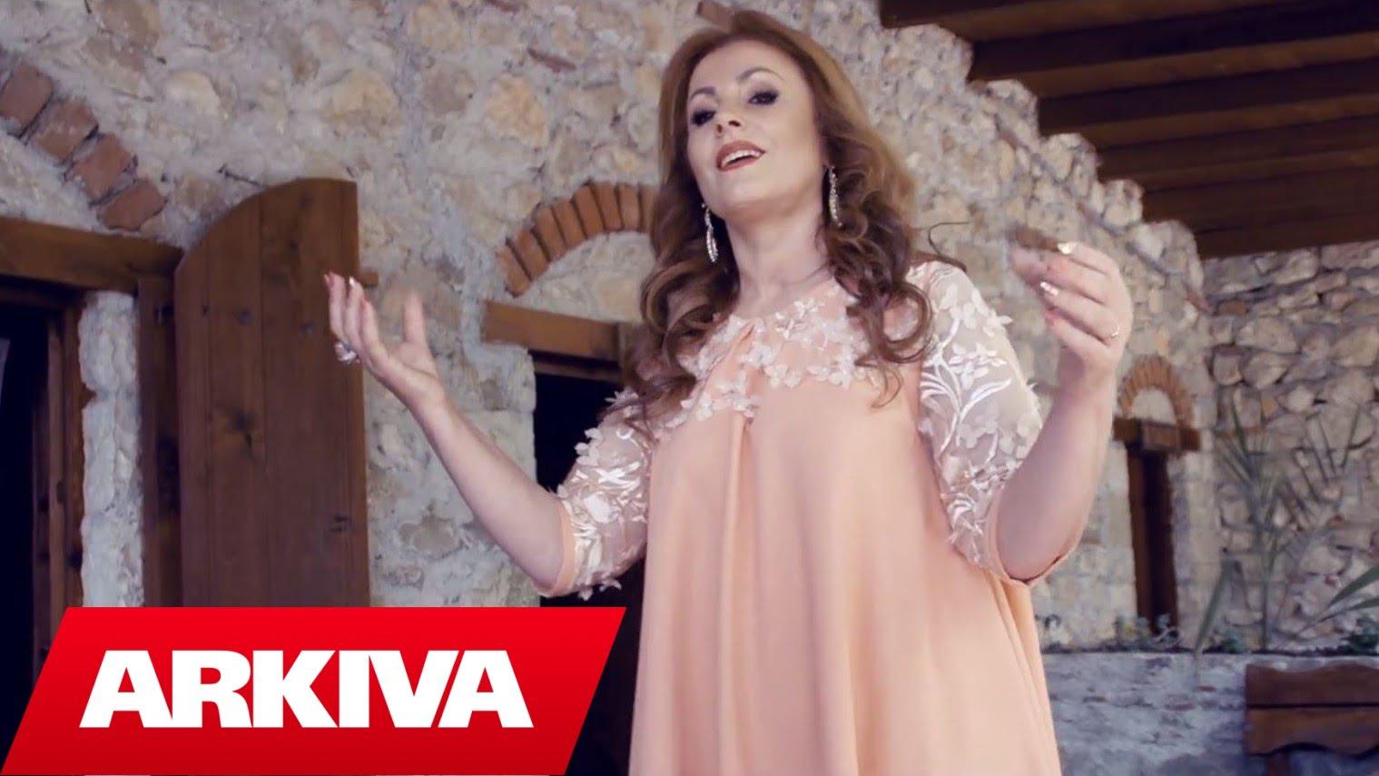 Dashuri Hysaj — Kolazh dasme (Official Video HD)