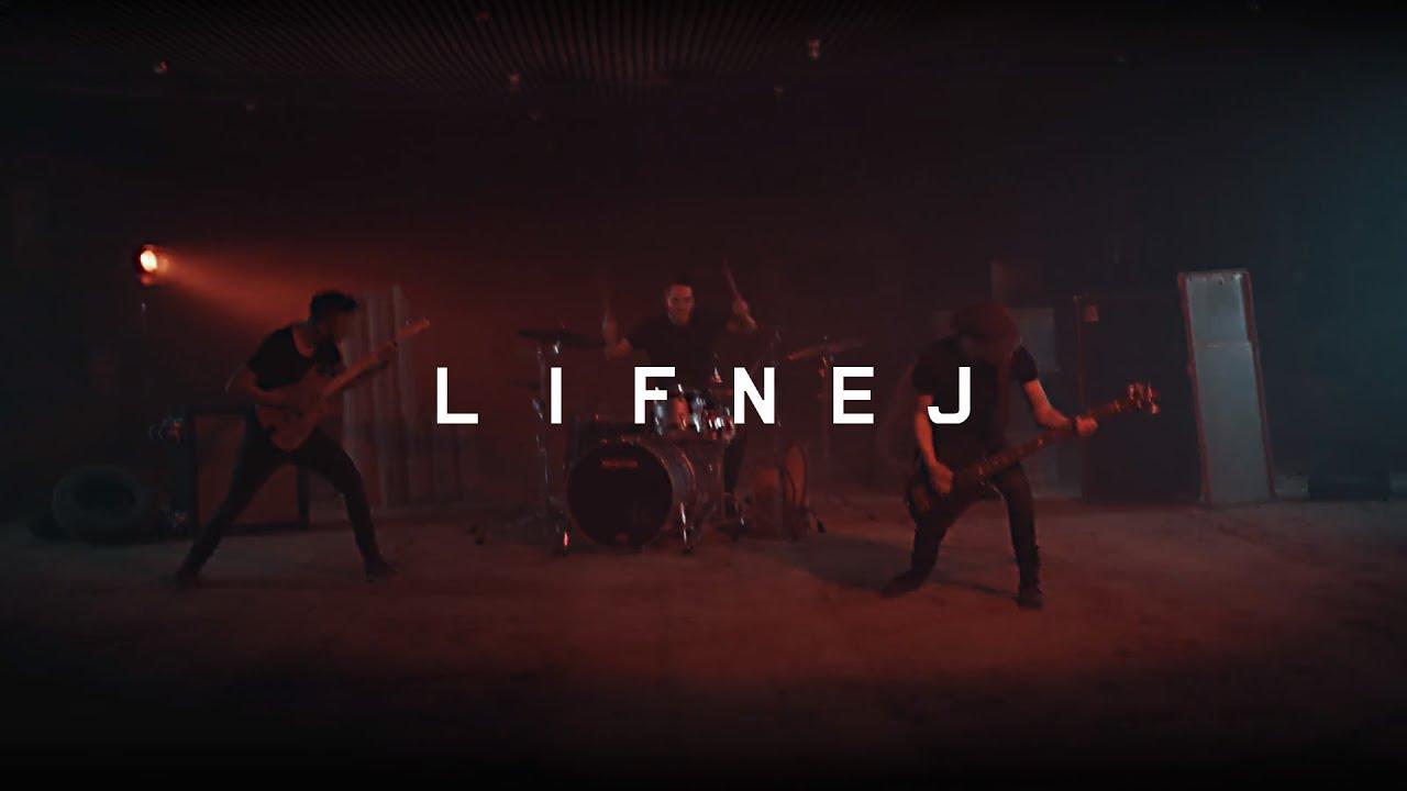 The Hirsch Effekt — LIFNEJ (Official Video)