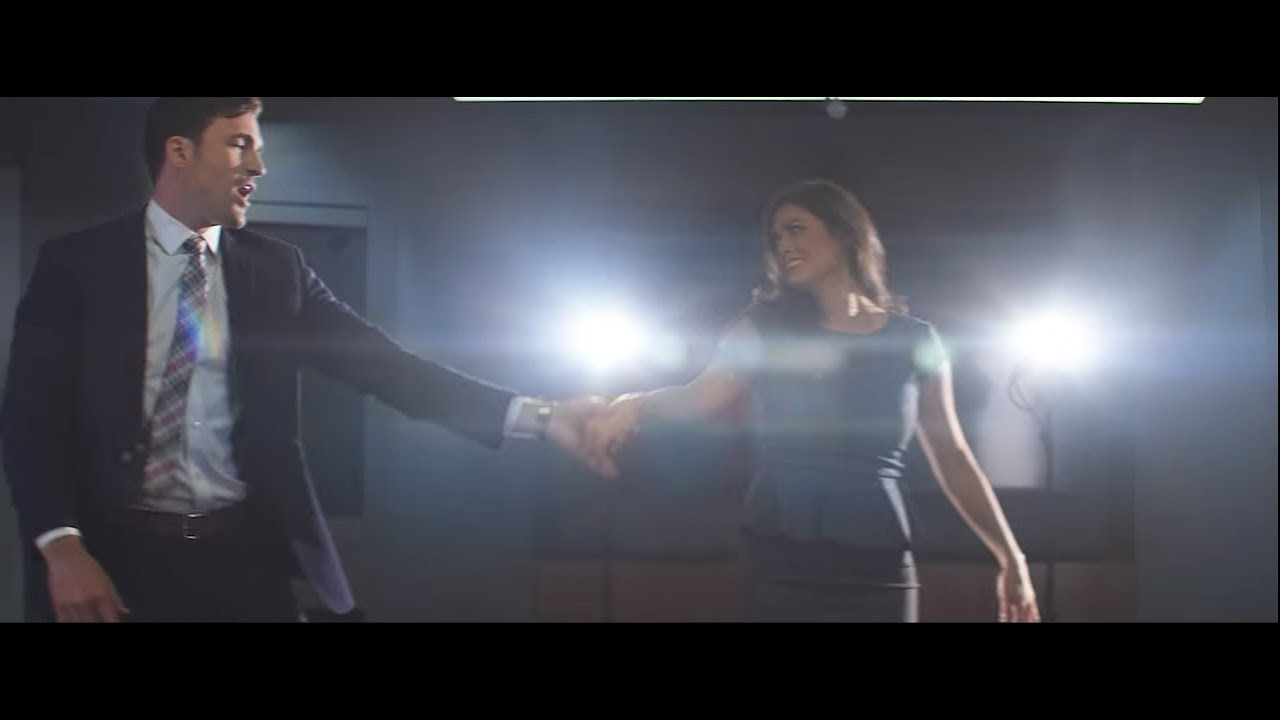 Straight No Chaser — That's What I Like [Official Video]