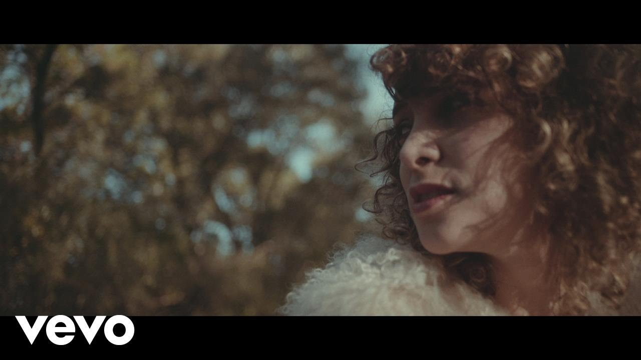 Gaby Moreno — O, Me (Official Video)