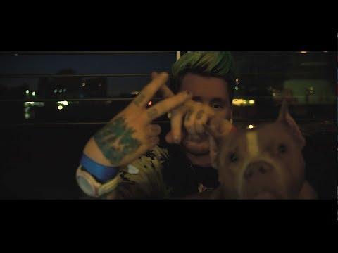 SPEED GANG — RUE BOY FT. RAINZ (OFFICIAL VIDEO)