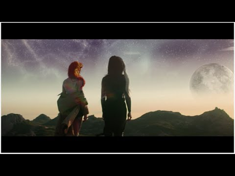 LIGHTS — GIANTS (OFFICIAL VIDEO)