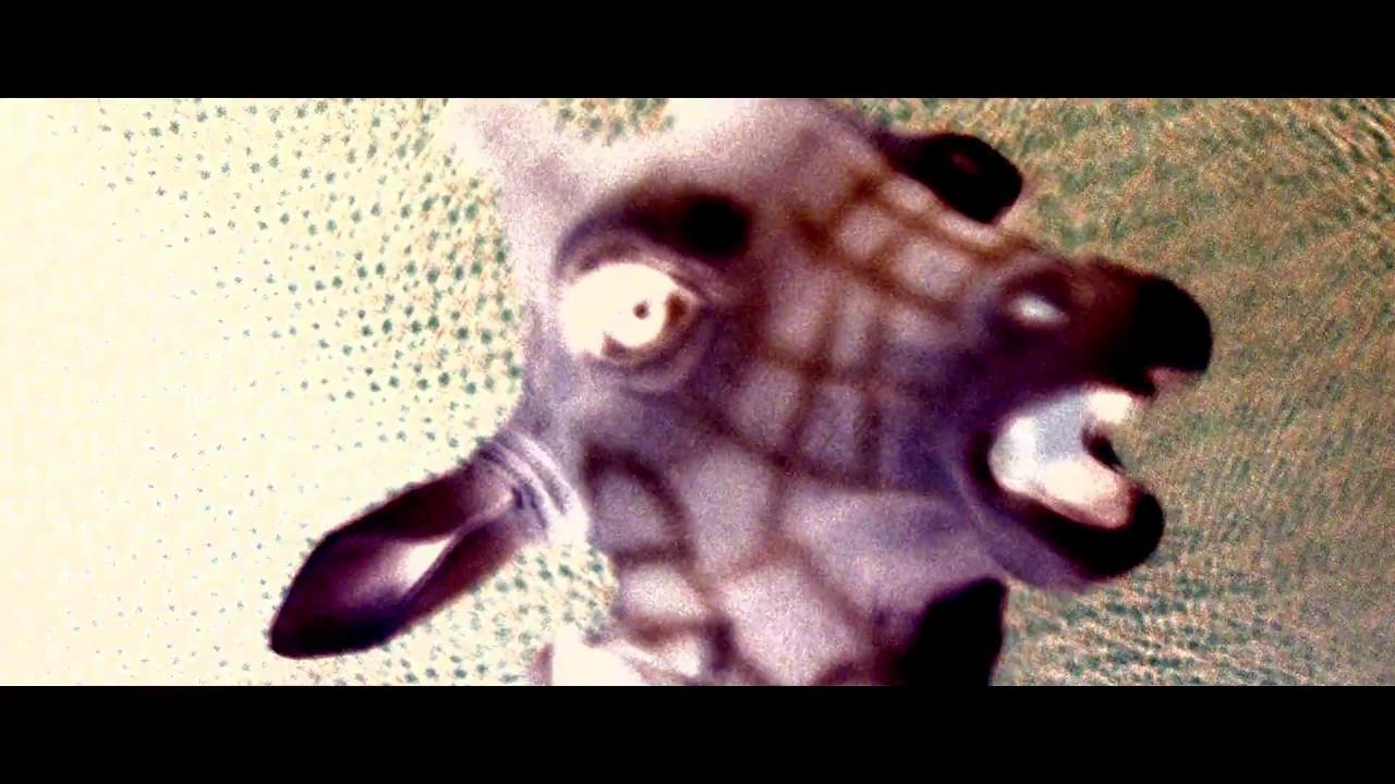 Boston Manor «Cu» Official Music Video
