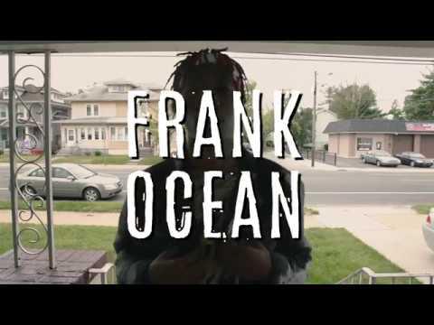 Mir Fontane — «Frank Ocean» (Official Video)
