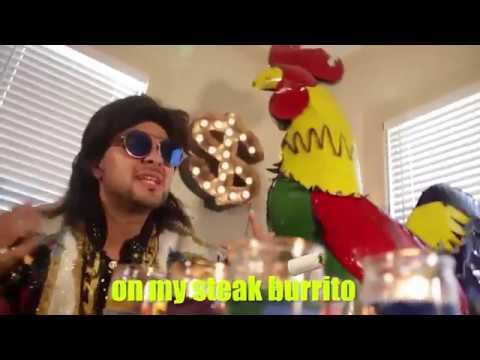 Chingo Bling — Despacito (Parody) OFFICIAL VIDEO