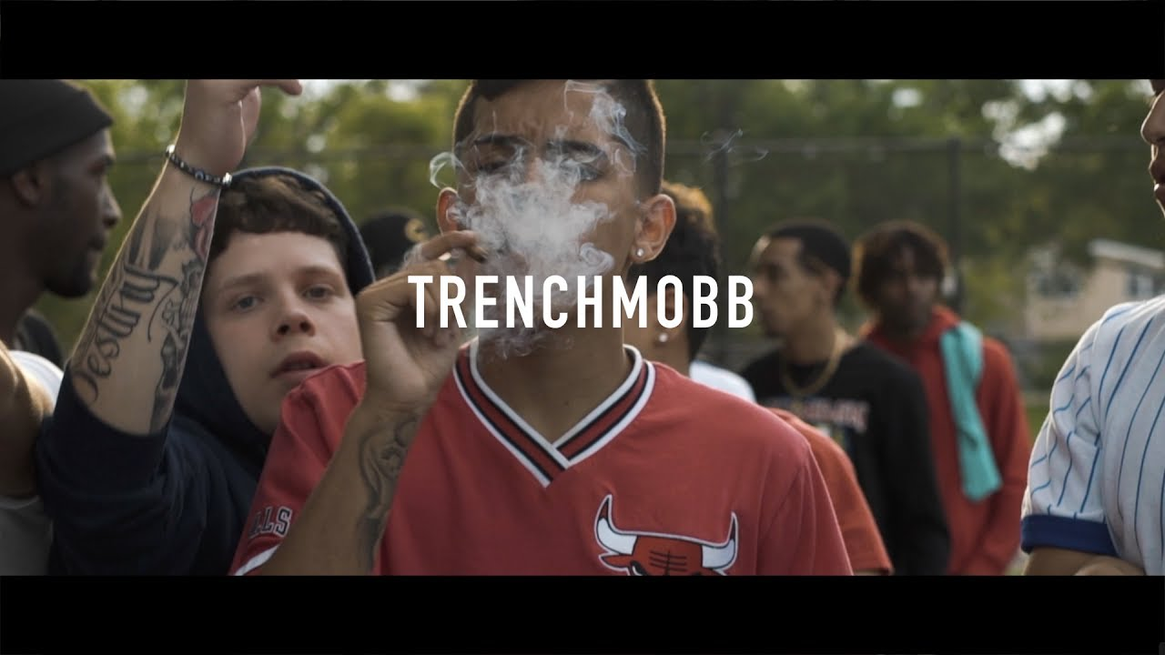 TrenchMobb — 2 Of Everything (Official Video)