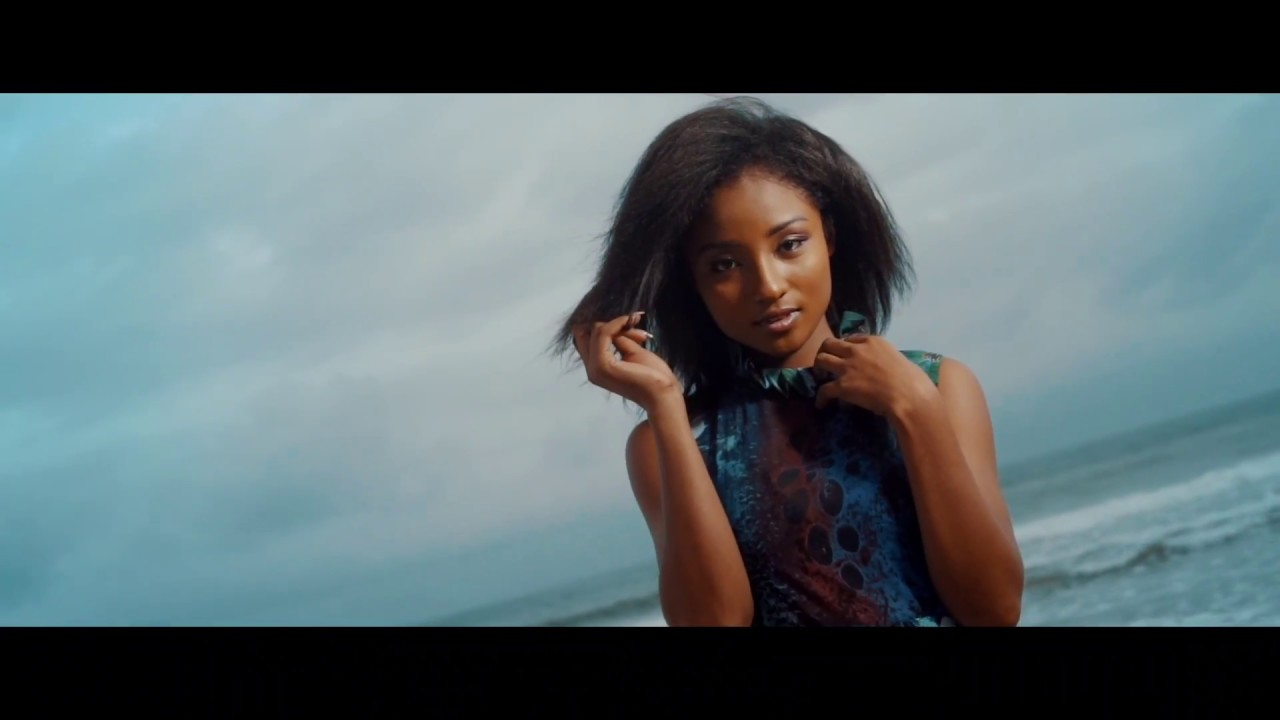 Kuami Eugene — Boom Bang Bang (Official Video)