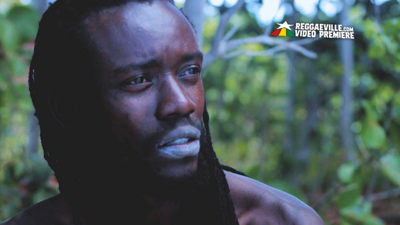 Zamunda — West Indies [Official Video 2017]
