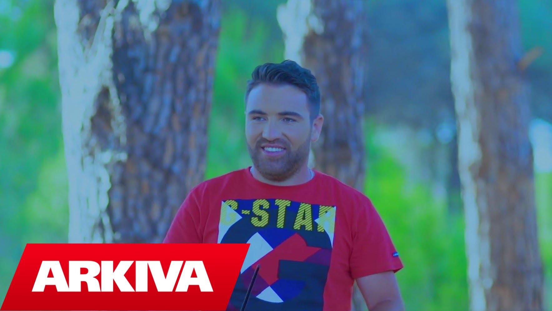 Dj Meti — Valle Tropojane (Official Video HD)