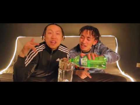 Higher Brothers x J Mag — WORKIN (OFFICIAL MUSIC VIDEO)
