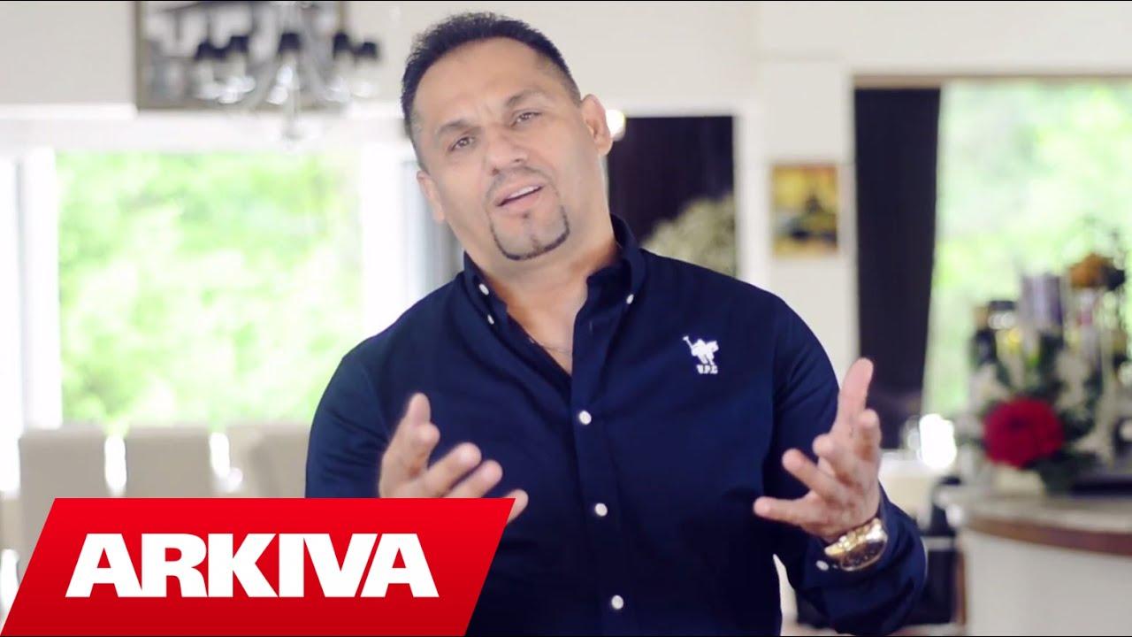 Mentor Gashi — Vëlla Vëlla (Official Video HD)