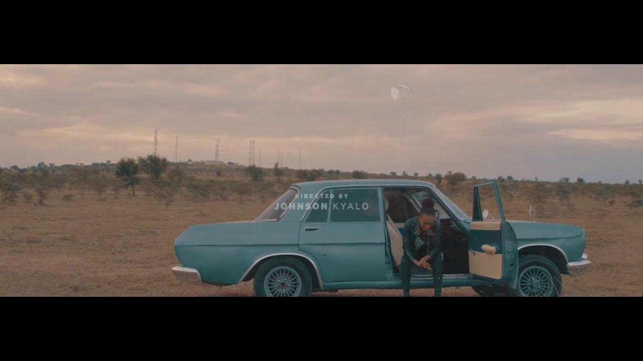 King Kaka — Forget Ft. Tokodi (Official Music Video)