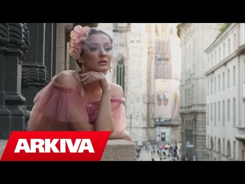 Juela — Vetem ti (Official Video HD)