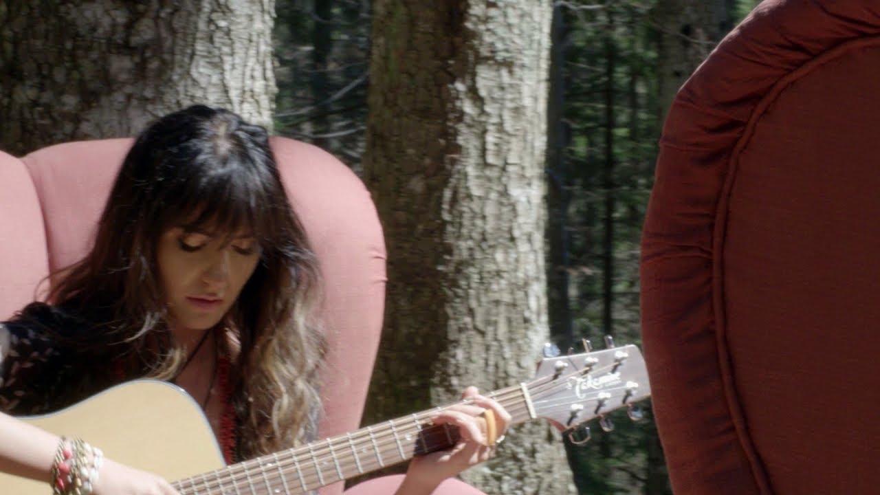 Alin Pascal — Melodia ta (Official Video)