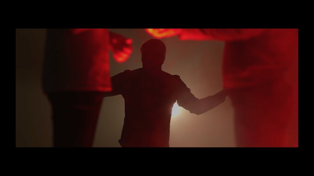 LEPROUS — From The Flame (OFFICIAL VIDEO)