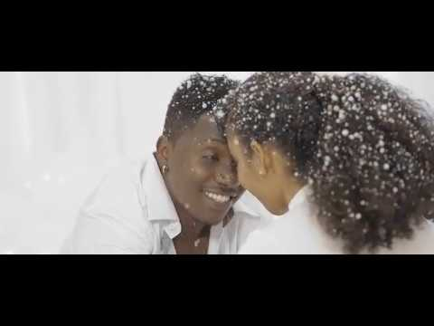 RAYVANNY — MBELEKO (OFFICIAL VIDEO)