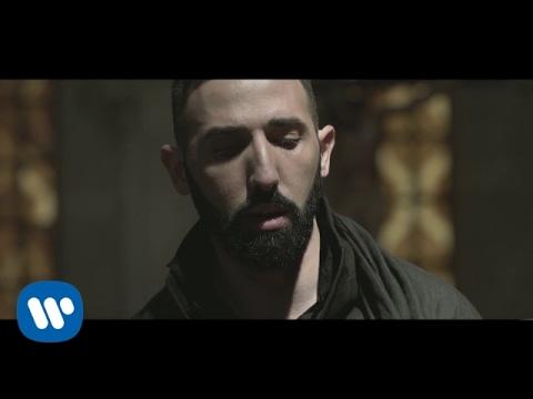 DiMaio — Ave Maria di Caccini (Arr. Dardust) [Official Video]