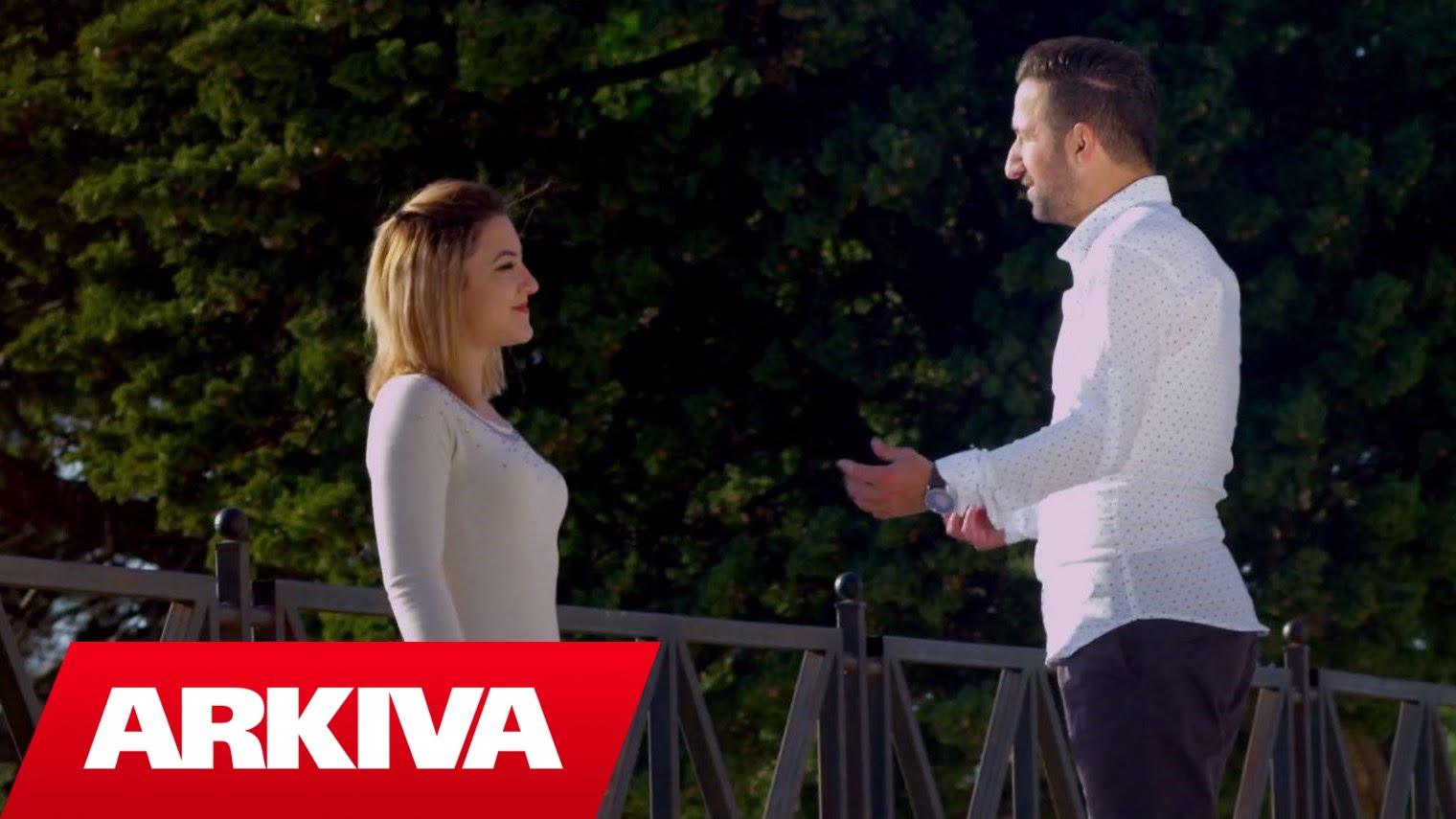 Xili Berisha — Ti je ajo (Official Video HD)