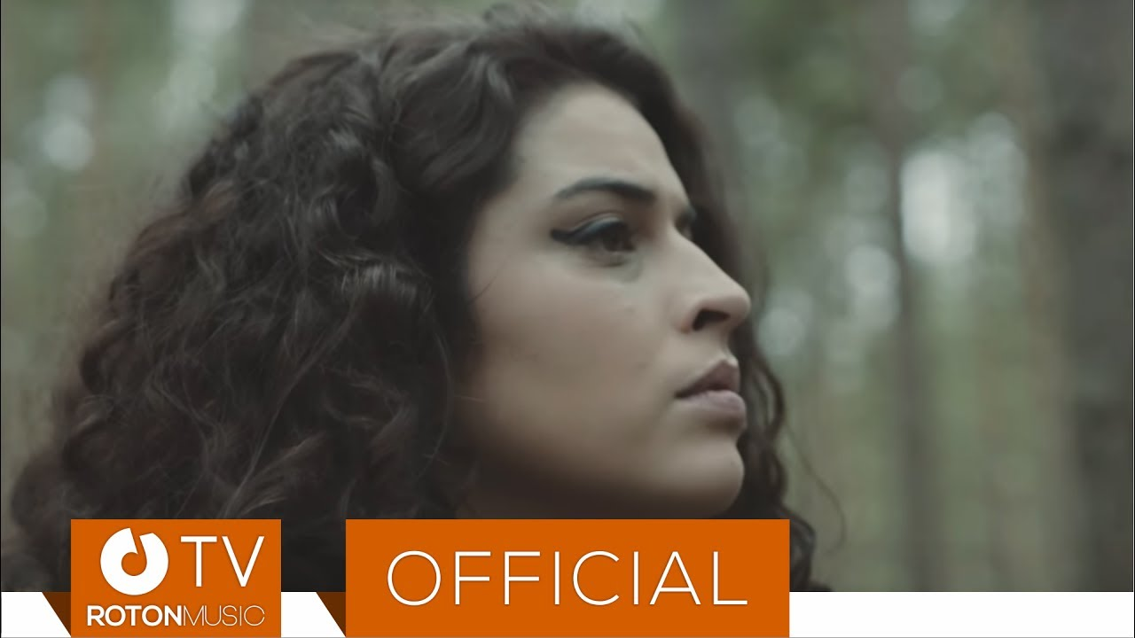 LUNAZ feat. Frankie Balou – Time after Time (Official Video)