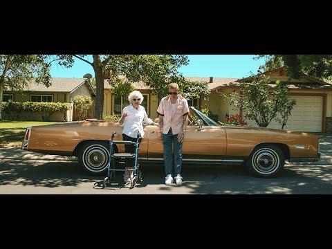 MACKLEMORE FEAT SKYLAR GREY — GLORIOUS (OFFICIAL MUSIC VIDEO)
