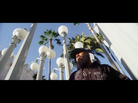 Stalley — New Wave (Official Video)