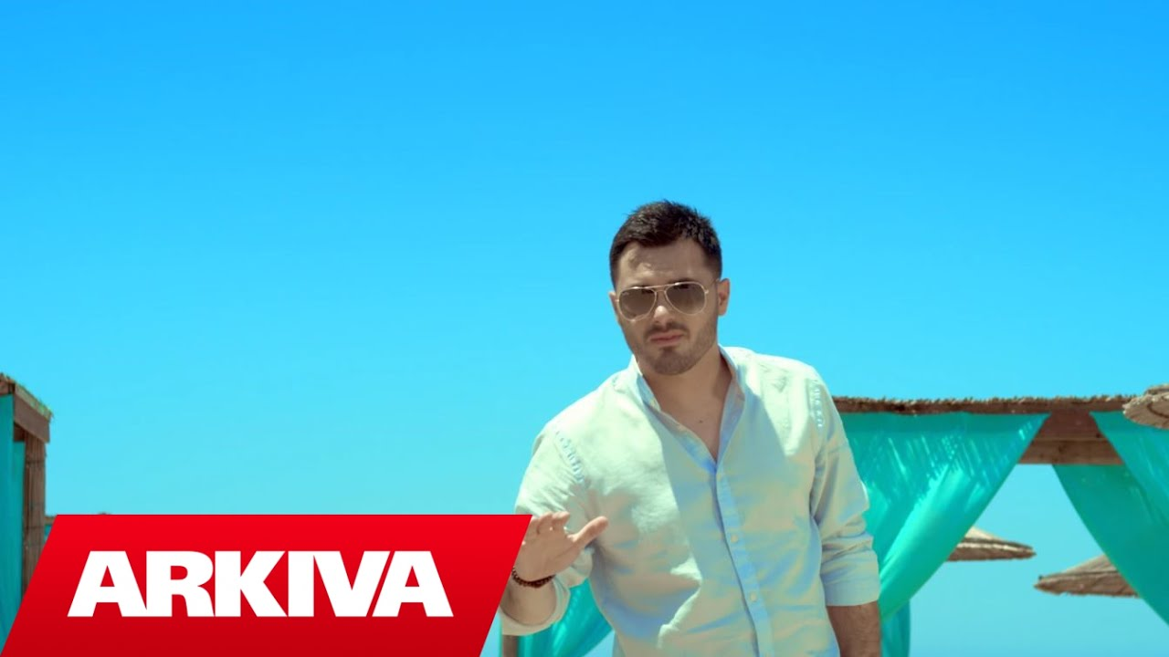 Jetmir Hyseni — Hajde mo (Official Video 4K)