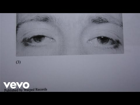 Mount Kimbie — Blue Train Lines (Official Video) ft. King Krule