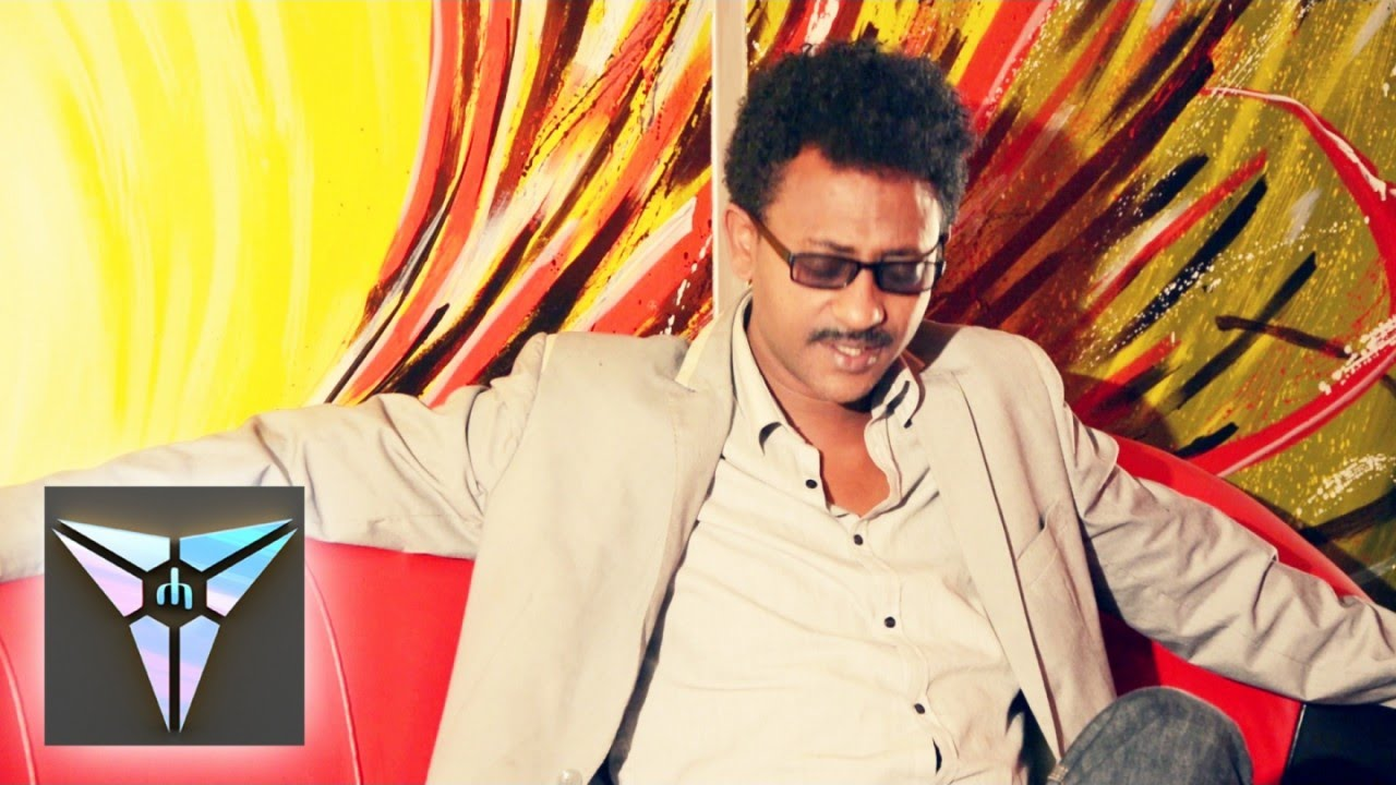 Tesfay Mengesha — Tsimiwa — (Official Video) | New Eritrean Music 2017