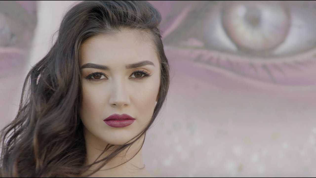 FAYDEE — MORE (Official Music Video)