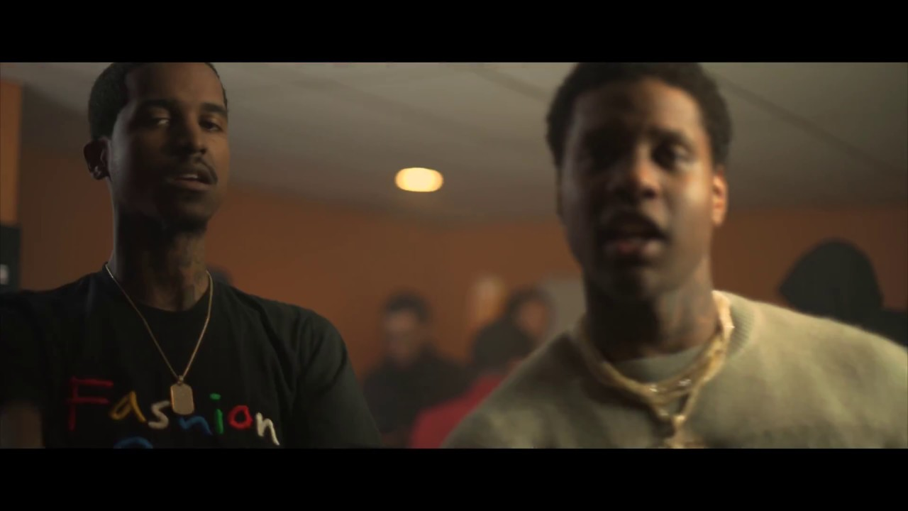 Lil Durk — Pick Your Poison (Official Video)