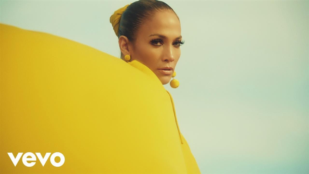 Jennifer Lopez — Ni Tú Ni Yo (Official Video) ft. Gente de Zona
